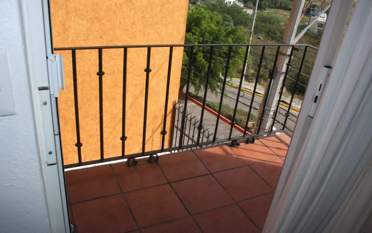 Foto de casa en condominio en venta en  , burgos bugambilias, temixco, morelos, 1636108 No. 17