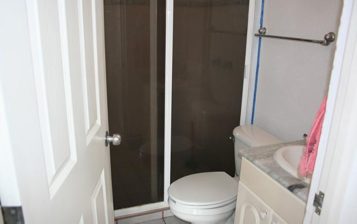 Foto de casa en condominio en venta en  , burgos bugambilias, temixco, morelos, 1636108 No. 18
