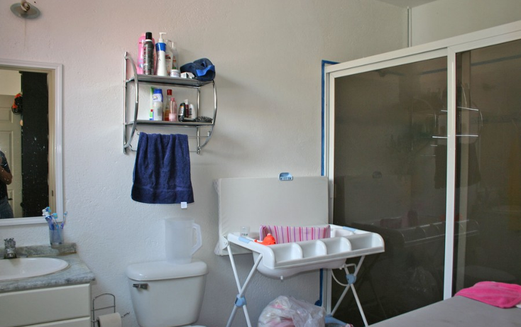 Foto de casa en condominio en venta en  , burgos bugambilias, temixco, morelos, 1636108 No. 19