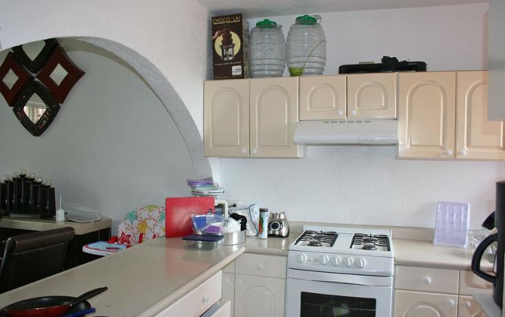 Foto de casa en condominio en venta en  , burgos bugambilias, temixco, morelos, 1636108 No. 22