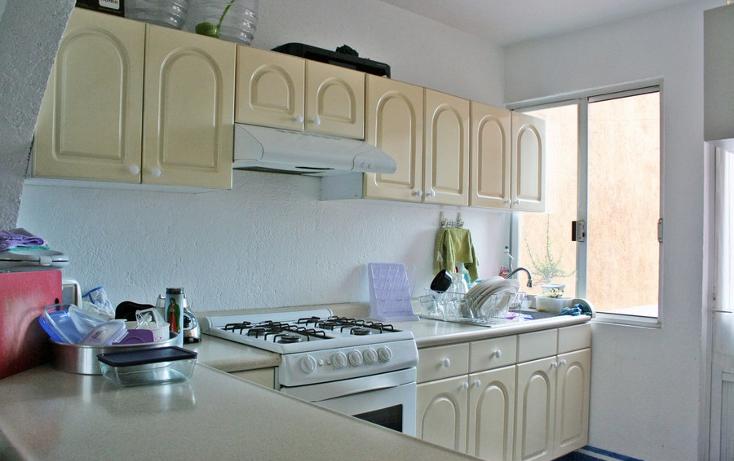 Foto de casa en condominio en venta en  , burgos bugambilias, temixco, morelos, 1636108 No. 23