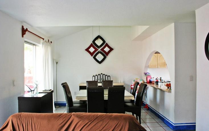 Foto de casa en condominio en venta en  , burgos bugambilias, temixco, morelos, 1636108 No. 24
