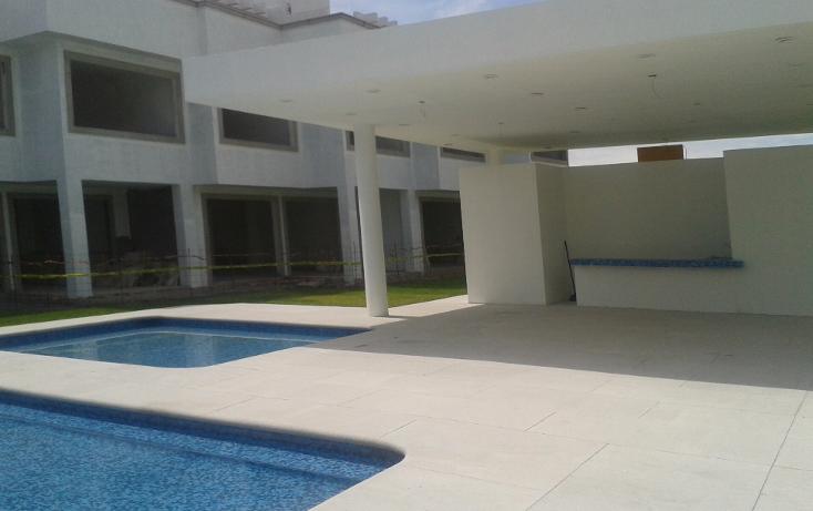 Foto de casa en venta en  , burgos bugambilias, temixco, morelos, 1639858 No. 04