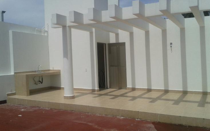 Foto de casa en venta en  , burgos bugambilias, temixco, morelos, 1639858 No. 05