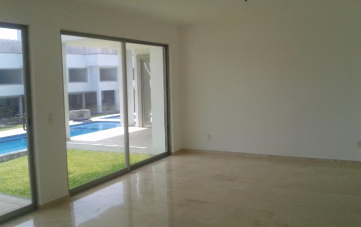 Foto de casa en venta en  , burgos bugambilias, temixco, morelos, 1639858 No. 06