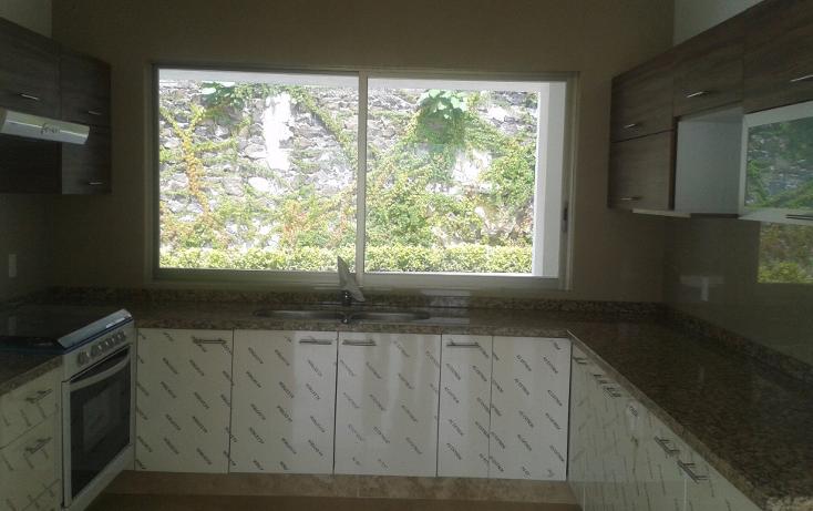 Foto de casa en venta en  , burgos bugambilias, temixco, morelos, 1639858 No. 07
