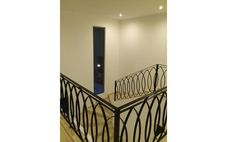 Foto de casa en venta en  , burgos bugambilias, temixco, morelos, 1639858 No. 09