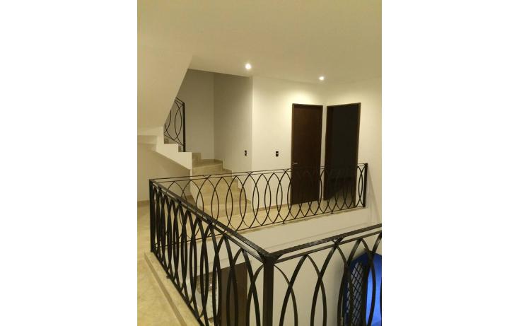 Foto de casa en venta en  , burgos bugambilias, temixco, morelos, 1639858 No. 11