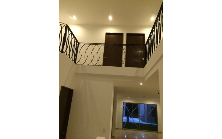 Foto de casa en venta en  , burgos bugambilias, temixco, morelos, 1639858 No. 12