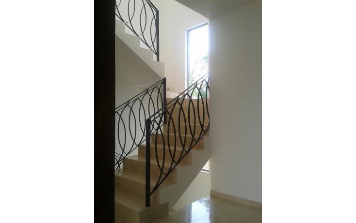 Foto de casa en venta en  , burgos bugambilias, temixco, morelos, 1639858 No. 13