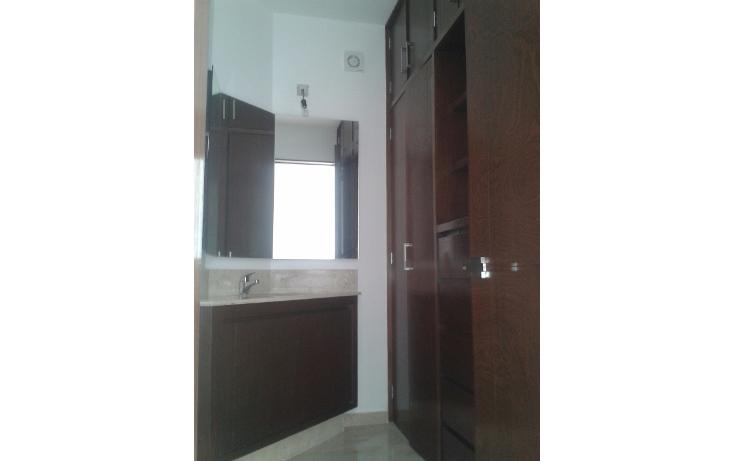 Foto de casa en venta en  , burgos bugambilias, temixco, morelos, 1639858 No. 15