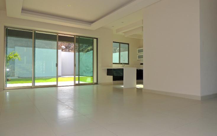 Foto de casa en venta en, burgos bugambilias, temixco, morelos, 1641958 no 04