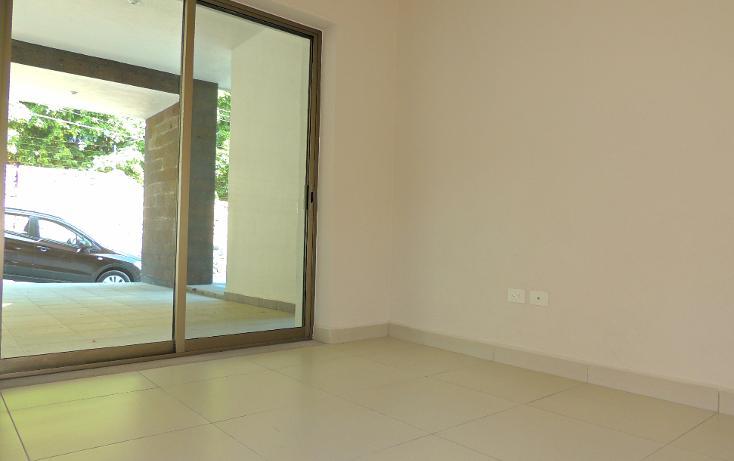 Foto de casa en venta en, burgos bugambilias, temixco, morelos, 1641958 no 07