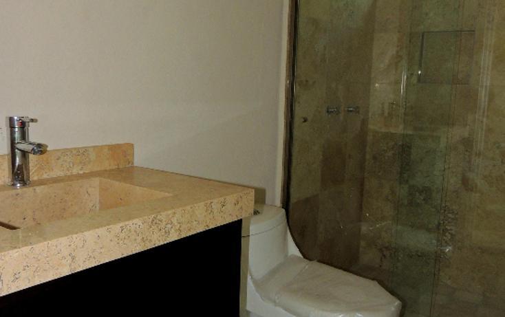 Foto de casa en venta en, burgos bugambilias, temixco, morelos, 1641958 no 08