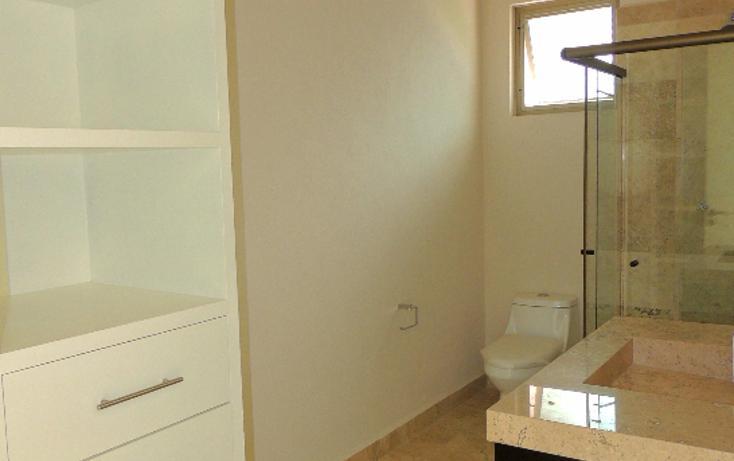 Foto de casa en venta en, burgos bugambilias, temixco, morelos, 1641958 no 12
