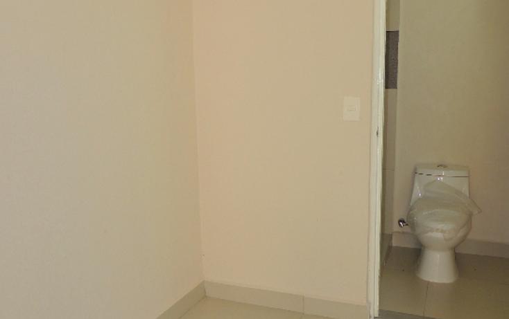 Foto de casa en venta en, burgos bugambilias, temixco, morelos, 1641958 no 18