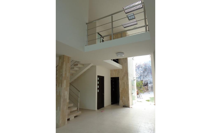Foto de casa en venta en  , burgos bugambilias, temixco, morelos, 1644056 No. 05