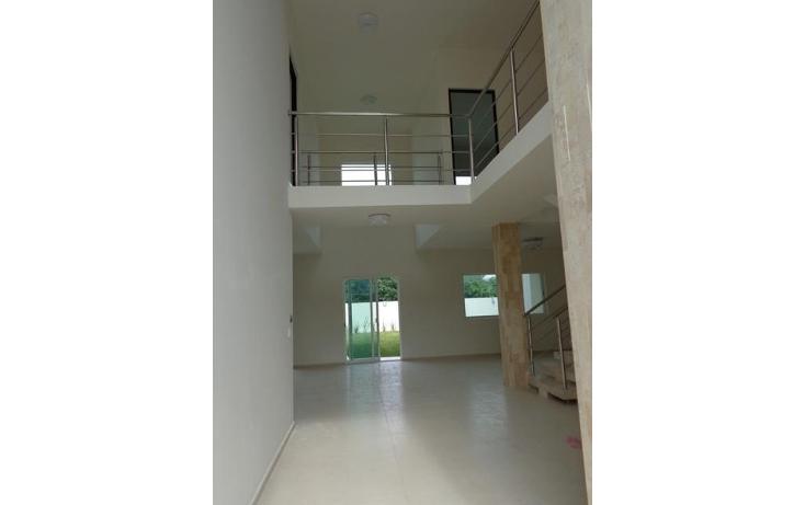 Foto de casa en venta en  , burgos bugambilias, temixco, morelos, 1644056 No. 11