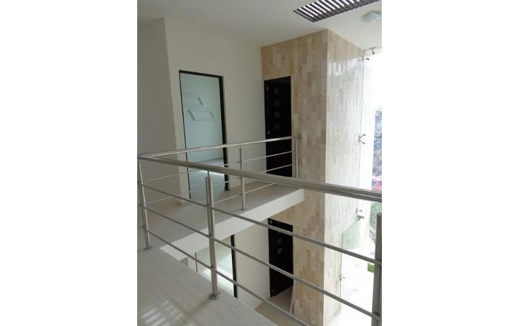Foto de casa en venta en  , burgos bugambilias, temixco, morelos, 1644056 No. 24