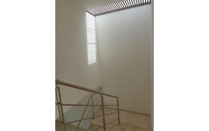 Foto de casa en venta en  , burgos bugambilias, temixco, morelos, 1644056 No. 25