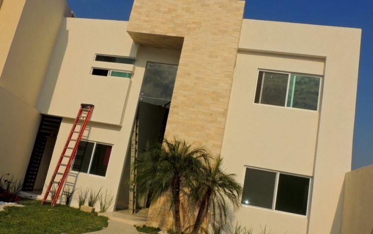 Foto de casa en venta en, burgos bugambilias, temixco, morelos, 1645670 no 01