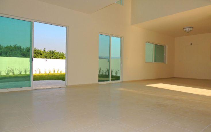 Foto de casa en venta en, burgos bugambilias, temixco, morelos, 1645670 no 04