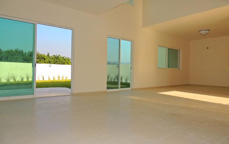 Foto de casa en venta en  , burgos bugambilias, temixco, morelos, 1645670 No. 04