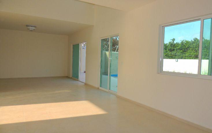 Foto de casa en venta en, burgos bugambilias, temixco, morelos, 1645670 no 05