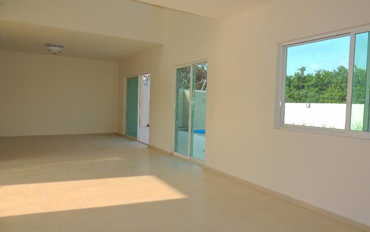 Foto de casa en venta en  , burgos bugambilias, temixco, morelos, 1645670 No. 05