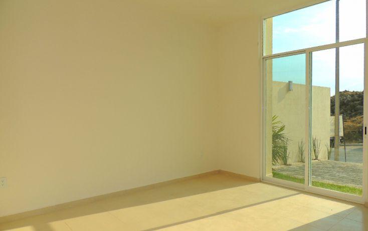 Foto de casa en venta en, burgos bugambilias, temixco, morelos, 1645670 no 06