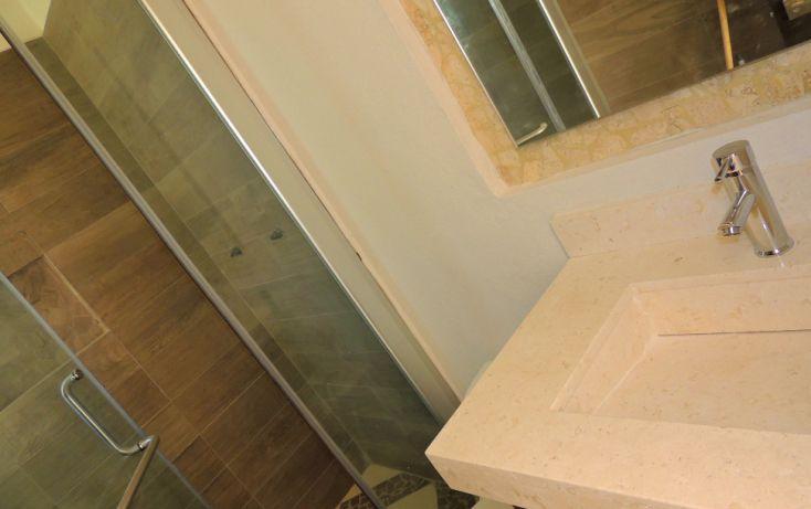 Foto de casa en venta en, burgos bugambilias, temixco, morelos, 1645670 no 07
