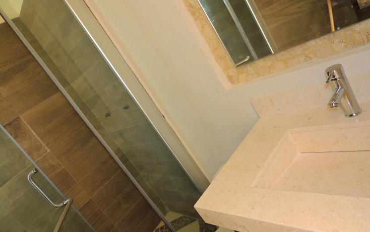 Foto de casa en venta en  , burgos bugambilias, temixco, morelos, 1645670 No. 07