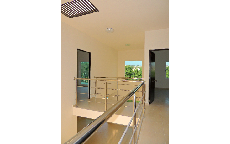 Foto de casa en venta en  , burgos bugambilias, temixco, morelos, 1645670 No. 08