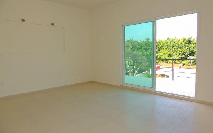 Foto de casa en venta en, burgos bugambilias, temixco, morelos, 1645670 no 09