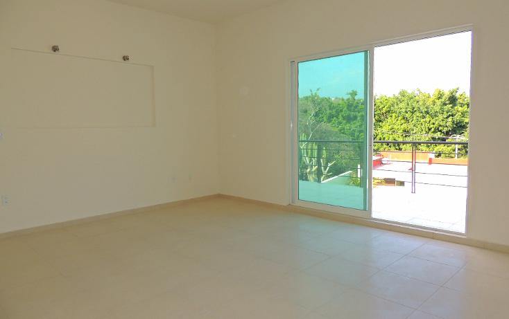 Foto de casa en venta en  , burgos bugambilias, temixco, morelos, 1645670 No. 09