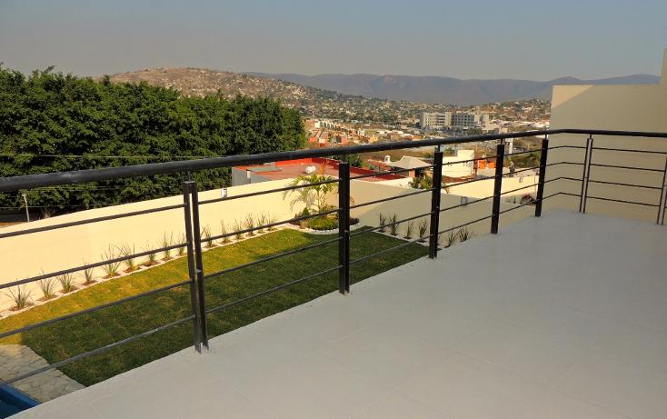 Foto de casa en venta en  , burgos bugambilias, temixco, morelos, 1645670 No. 10