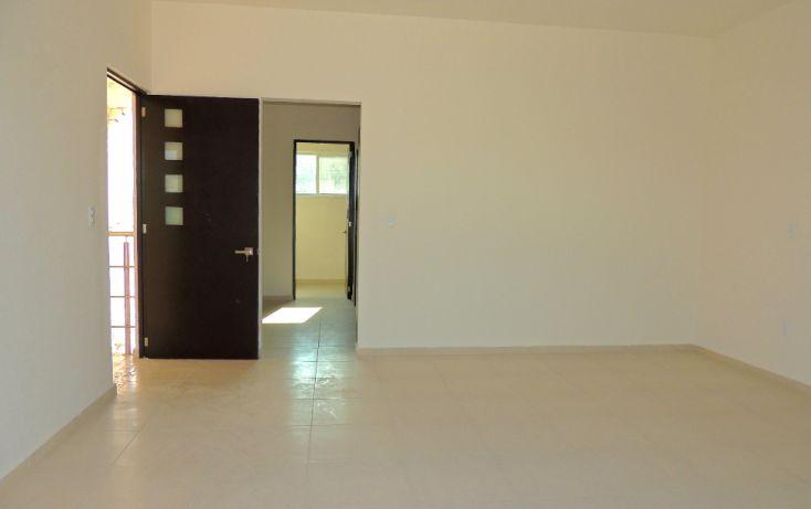 Foto de casa en venta en, burgos bugambilias, temixco, morelos, 1645670 no 11