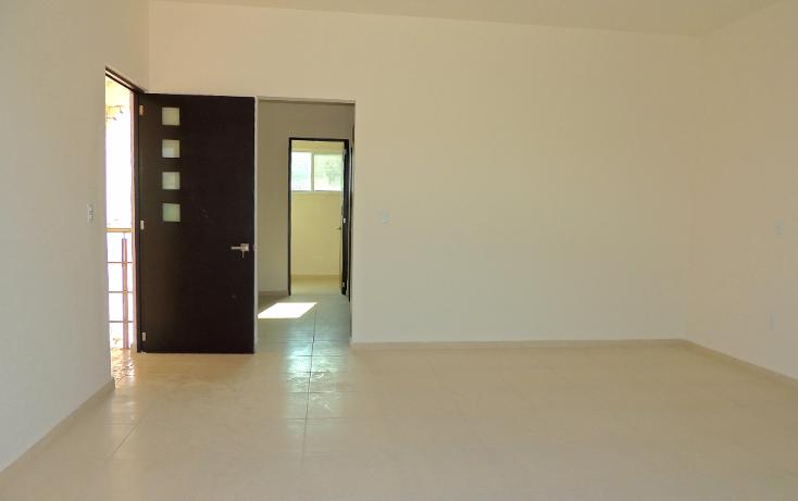 Foto de casa en venta en  , burgos bugambilias, temixco, morelos, 1645670 No. 11