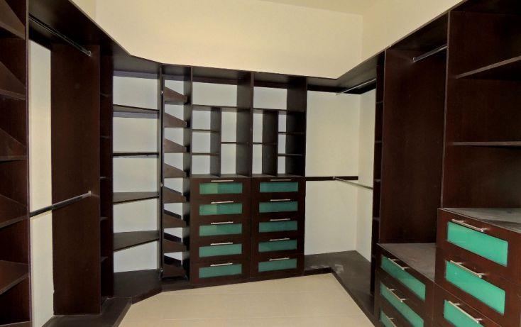 Foto de casa en venta en, burgos bugambilias, temixco, morelos, 1645670 no 12