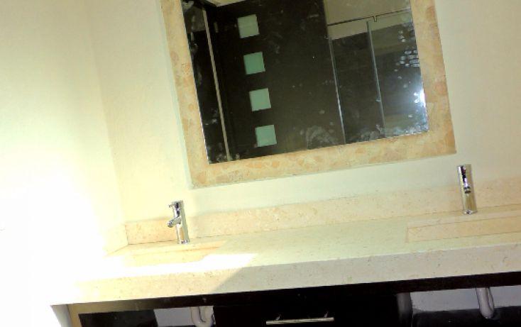 Foto de casa en venta en, burgos bugambilias, temixco, morelos, 1645670 no 13