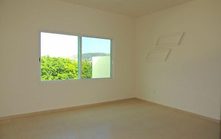 Foto de casa en venta en, burgos bugambilias, temixco, morelos, 1645670 no 14