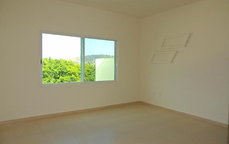 Foto de casa en venta en  , burgos bugambilias, temixco, morelos, 1645670 No. 14