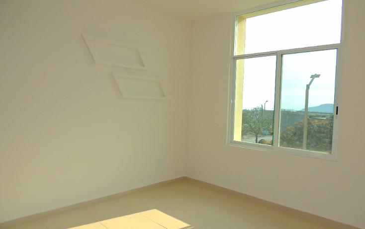 Foto de casa en venta en  , burgos bugambilias, temixco, morelos, 1645670 No. 16