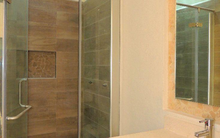 Foto de casa en venta en, burgos bugambilias, temixco, morelos, 1645670 no 17