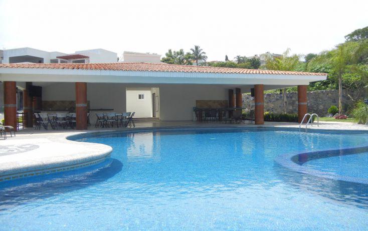 Foto de casa en venta en, burgos bugambilias, temixco, morelos, 1645670 no 18