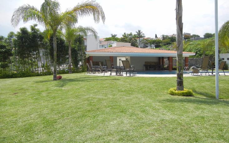 Foto de casa en venta en  , burgos bugambilias, temixco, morelos, 1645670 No. 19