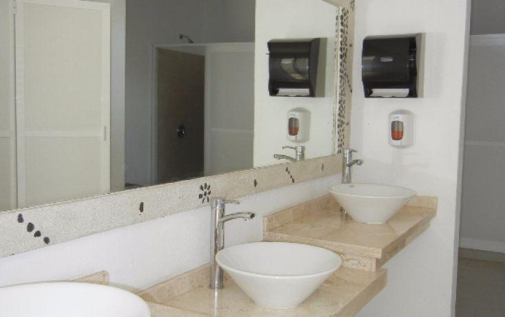 Foto de casa en venta en, burgos bugambilias, temixco, morelos, 1645670 no 21