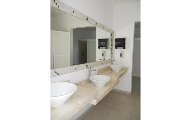 Foto de casa en venta en  , burgos bugambilias, temixco, morelos, 1645670 No. 21