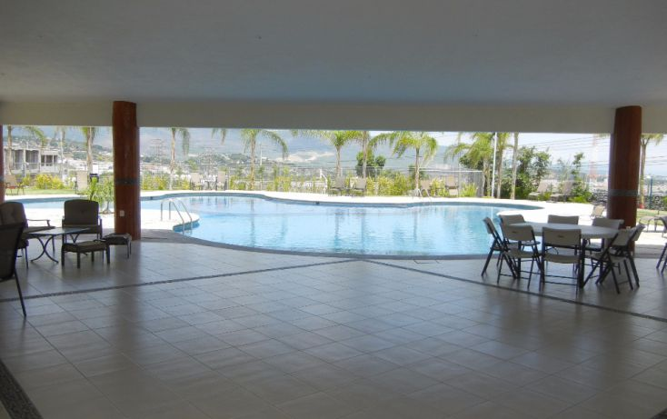 Foto de casa en venta en, burgos bugambilias, temixco, morelos, 1645670 no 22