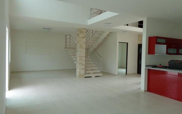 Foto de casa en venta en  , burgos bugambilias, temixco, morelos, 1645698 No. 05